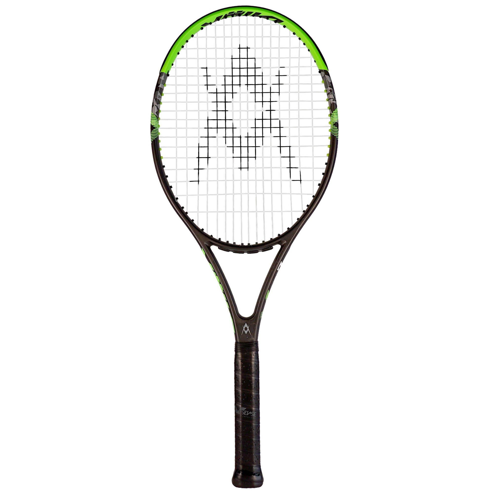 Volkl V-Sense 7 Tennis Racket