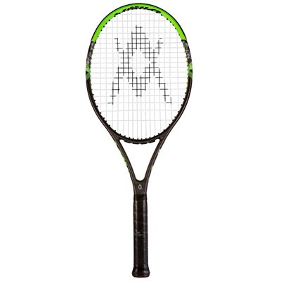 outdoor light sensor with Volkl Vsense 7 Tennis Racket on Wiring Diagram For Light Ing together with Manual De Escalada 2 Asegurar Al Primero besides Volkl Organix 6 25 Inch Junior Tennis Racket further Solar Street Light furthermore Ip V97151.