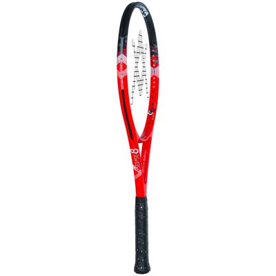 Volkl V-Sense 8 25in Junior Tennis Racket-Main Image