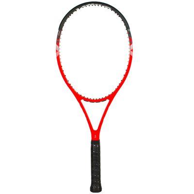 Volkl V-Sense 8 285g Tennis Racket-Front