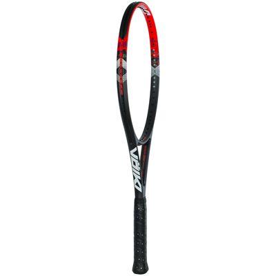 Volkl V-Sense 8 300g Tennis Racket-Brand Side