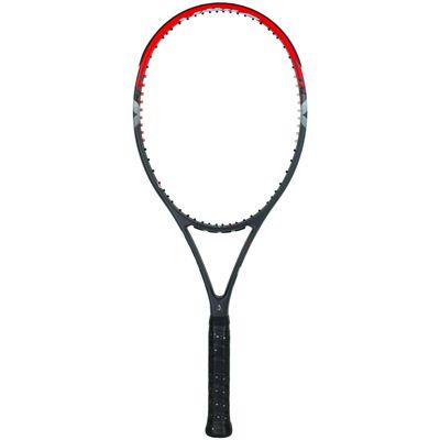 Volkl V-Sense 8 300g Tennis Racket-Front