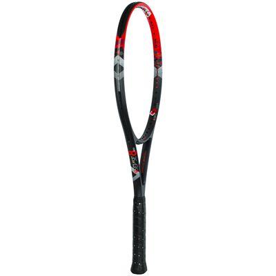 Volkl V-Sense 8 300g Tennis Racket-Model Side