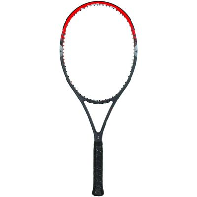 Volkl V-Sense 8 315g Tennis Racket-Front