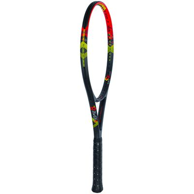 Volkl V-Sense 8 315g Tennis Racket-Model Side