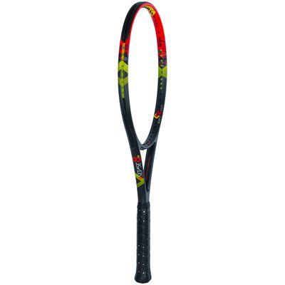 Volkl V-Sense 8 315g Tennis Racket-Model Side