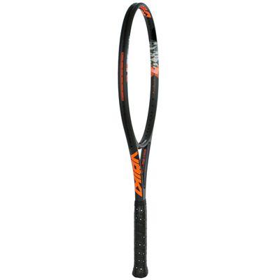 Volkl V Sense 9 Tennis Racket Sweatband Com