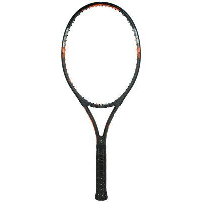 Volkl V-Sense 9 Tennis Racket-Front