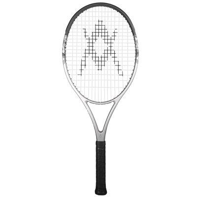 Volkl V-Sense V1 Mid Plus Tennis Racket