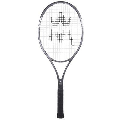 Volkl V-Sense V1 Over Size Tennis Racket