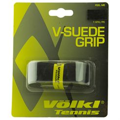 Volkl V-Suede Replacement Grip