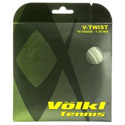 Volkl V-Twist Tennis String Set