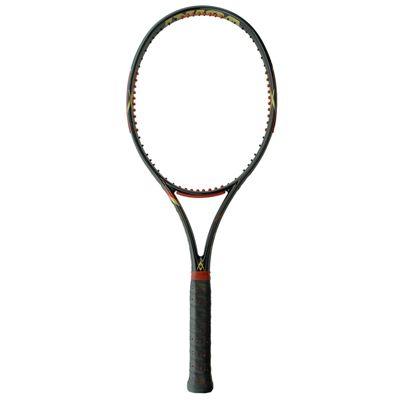 Volkl V1 Classic DE Tennis Racket-Front