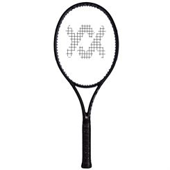 Volkl V1 Classic Tennis Racket