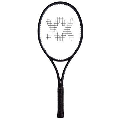 Volkl V1 Classic Tennis Racket AW18