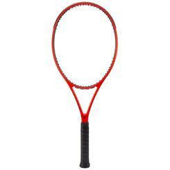 Volkl V8 Pro Tennis Racket