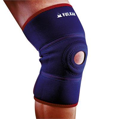 Vulkan Knee Free Support