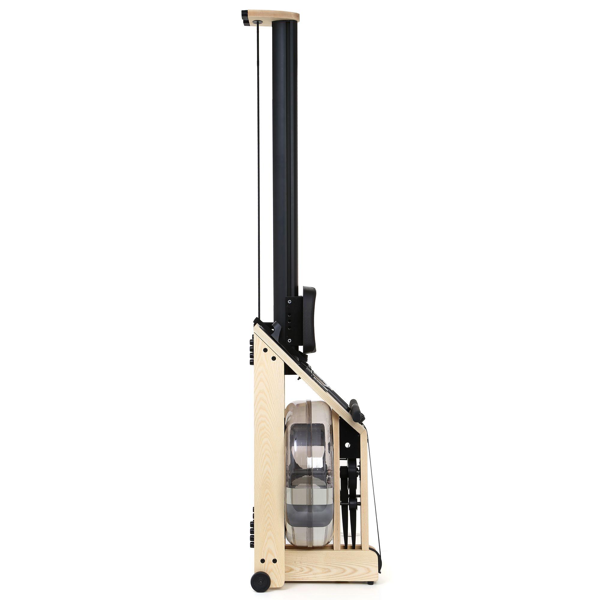 home rower machine