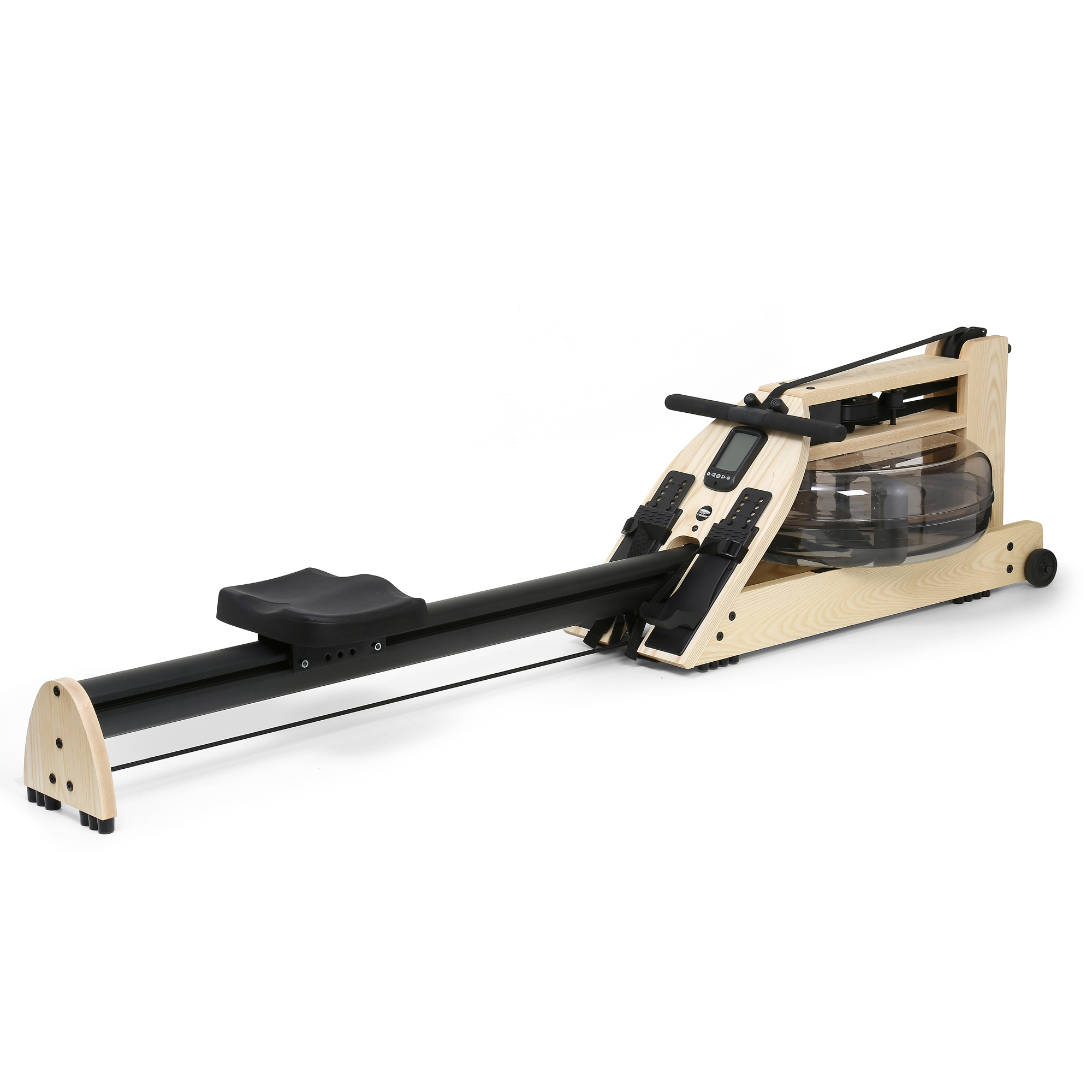 WaterRower A1 Home Rowing Machine