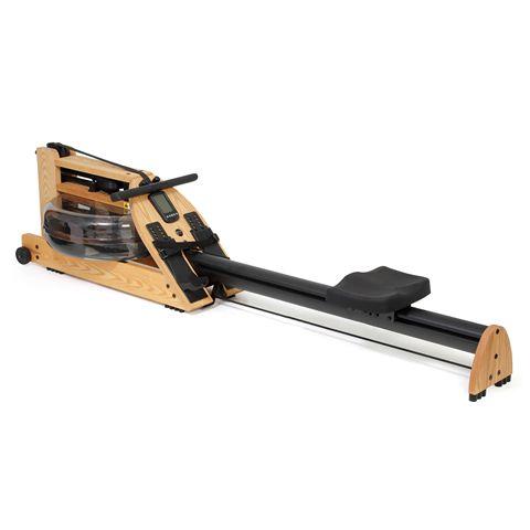 WaterRower A1 Studio Rowing Machine