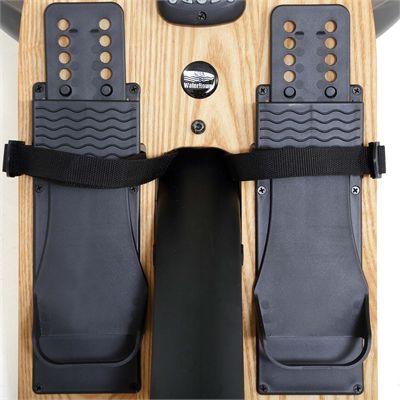 WaterRower A1 Studio Rowing Machine - Pedalsa