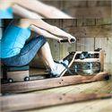 WaterRower Classic Rowing Machine - Lifestyle4