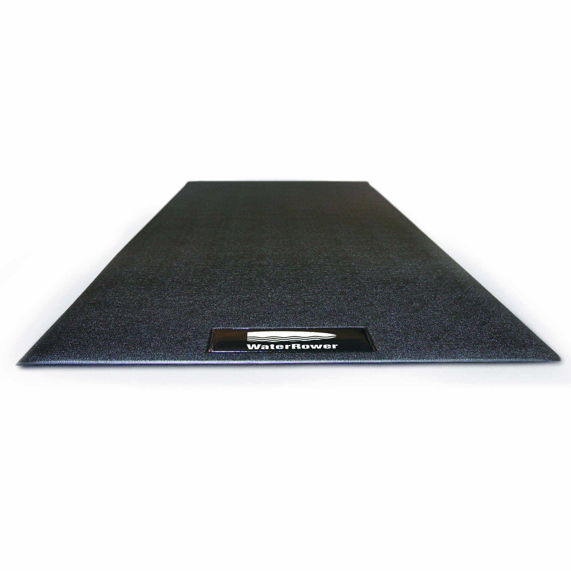 Floor Protection Rosin Paper Floor Protection Floor: Floor Protection Mats