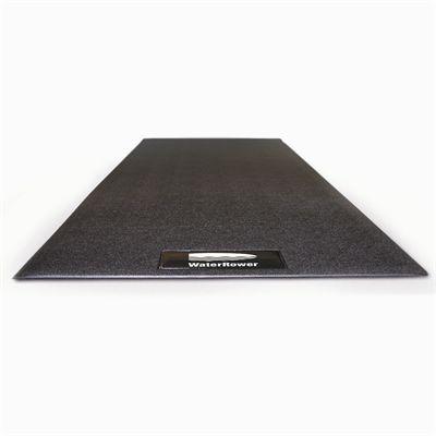 WaterRower Floor Protection Mat