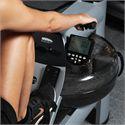 WaterRower M1 HiRise Rowing Machine - Lifestyle4