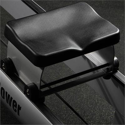 WaterRower M1 HiRise Rowing Machine - Lifestyle5