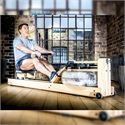 WaterRower Natural Rowing Machine With S4 Monitor - Lifestyle3
