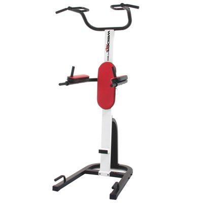 Weider PT 800 Power Tower Image