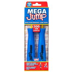 Wicked Mega Jump Single Skipping Rope