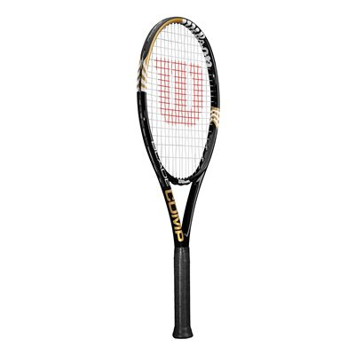 Wilson Blade Comp Tennis Racket