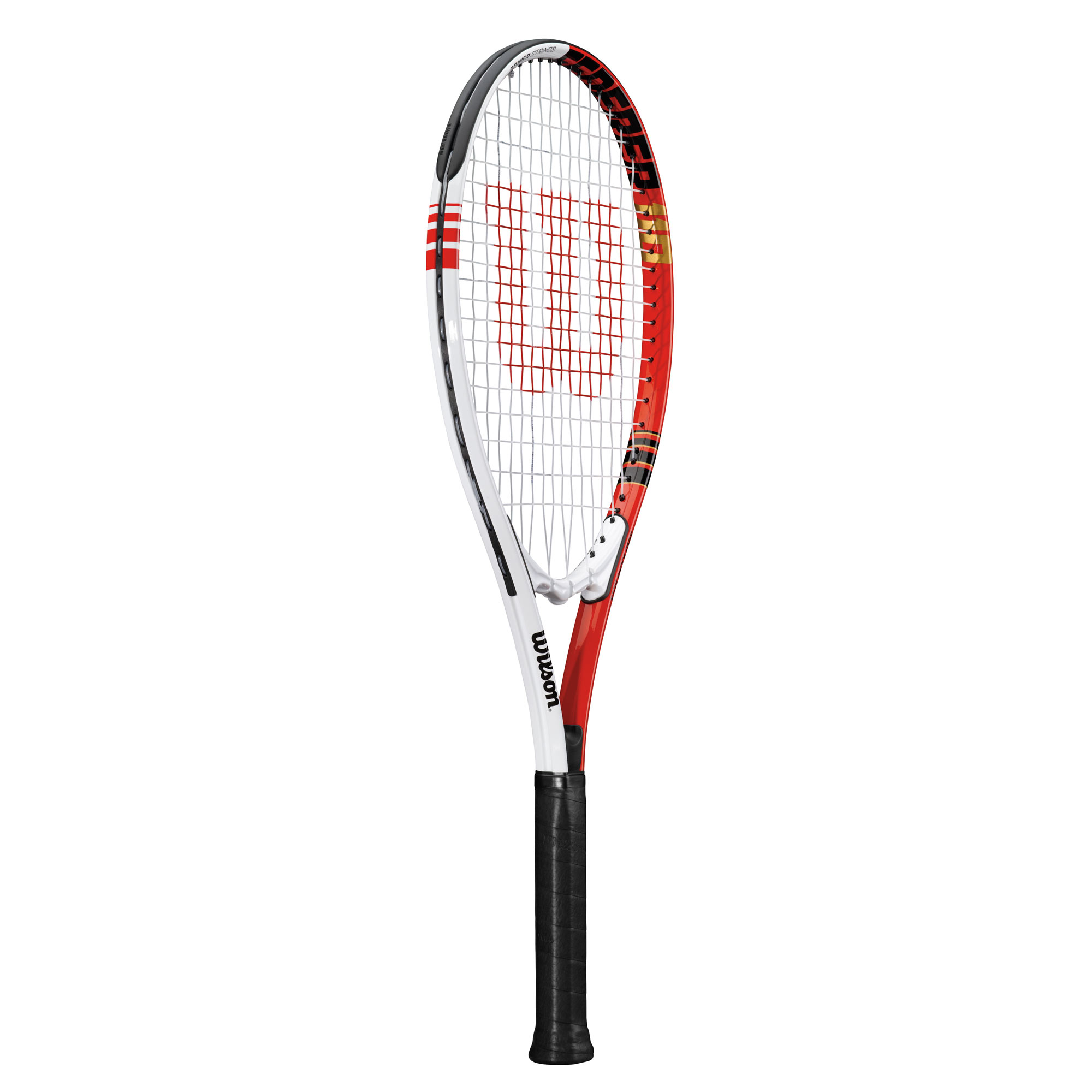 Adult Tennis Rackets 36