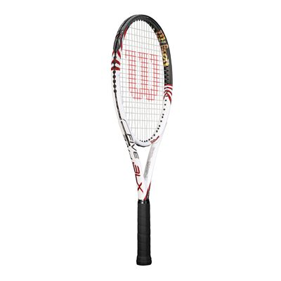 Wilson Five 103 BLX Tennis Racket