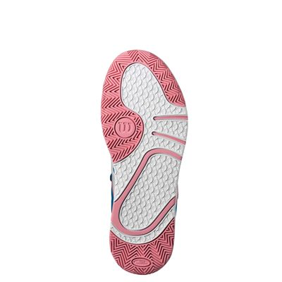 Wilson Pro Staff Classic Supreme Womens Tennis Shoes Sole