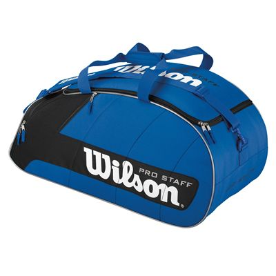 Wilson Pro Staff Duffle Racket Bag