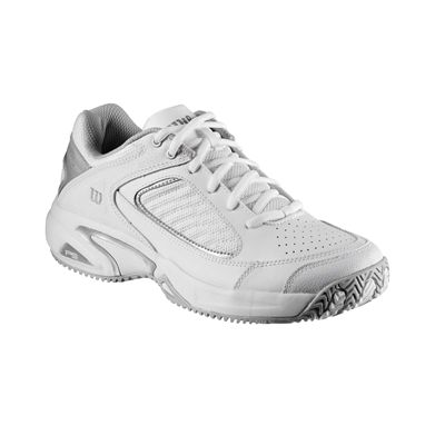 Wilson Pro Staff Endure II Womens Tennis Shoes