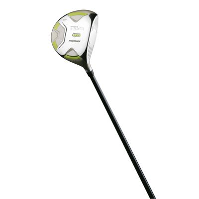 Wilson Pro Staff Ladies LCG Hybrid Graphite No 4