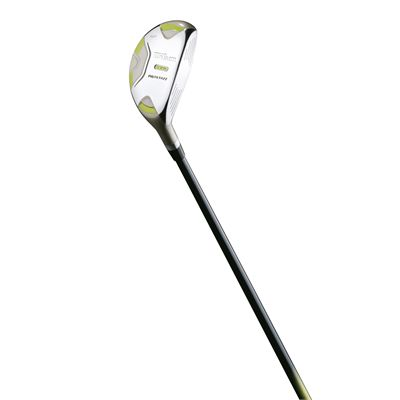 Wilson Pro Staff Ladies LCG Hybrid Graphite No 5