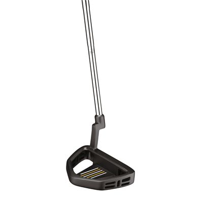 Wilson Pro Staff LCG II Right Hand Putter Back