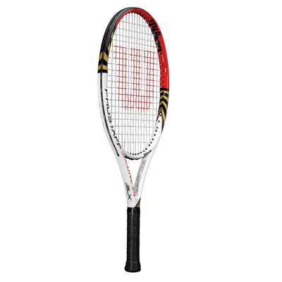 Wilson Pro Staff 24 BLX Junior Tennis Racket