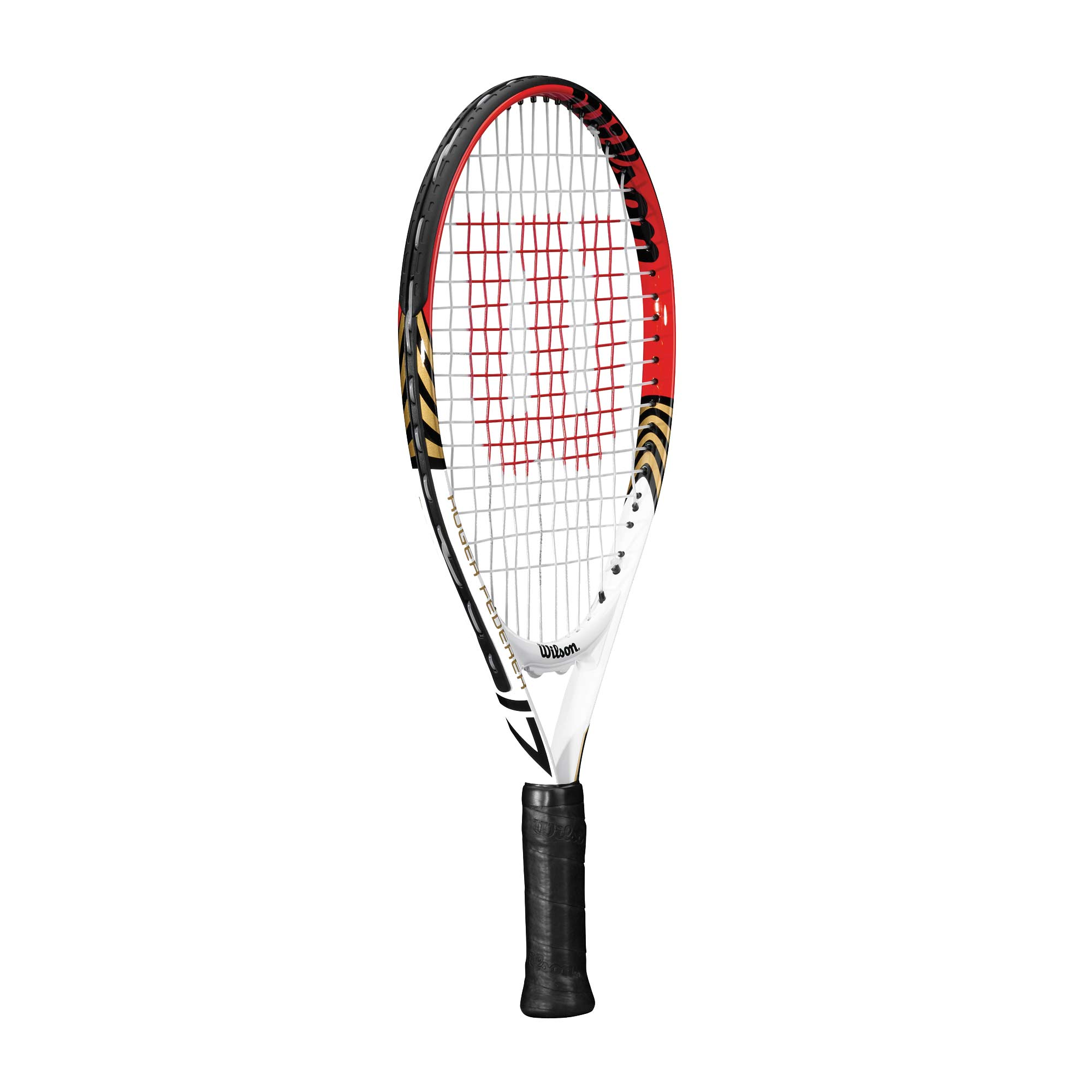 how to buy the right tennis racket