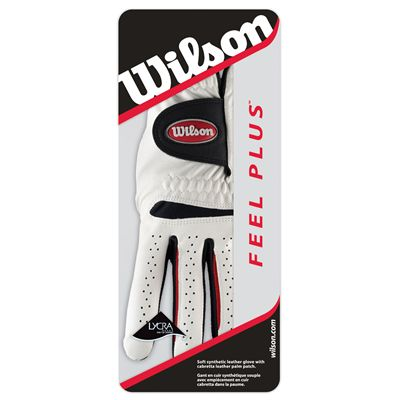 Wilson Staff Fell Plus Gloves Box