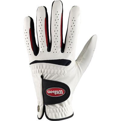 Wilson Staff Fell Plus Gloves Right Front