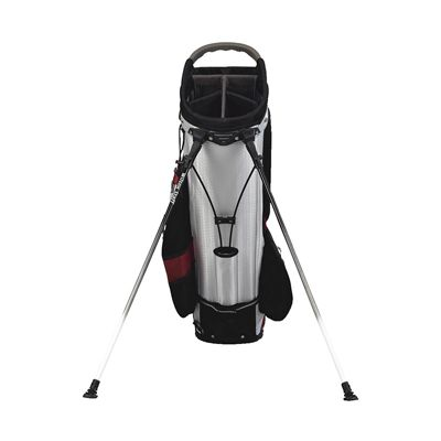 Wilson Staff Ionix Carry Bag Stand