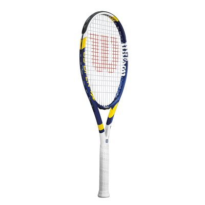 Wilson US Open Tennis Racket