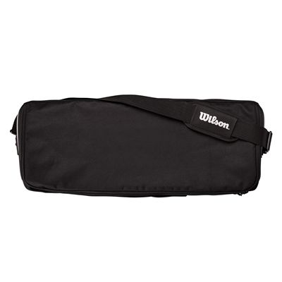 Wilson 6 Ball Travel Bag - Bot