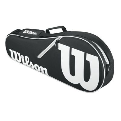 Wilson Advantage II 3 Racket Bag